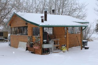 Photo 20: 11402 TWP RD 640A in Lac La Biche: Rich Lake Business with Property for sale (Lac La Biche County)  : MLS®# E4135500