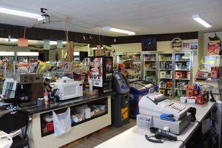 Photo 5: 11402 TWP RD 640A in Lac La Biche: Rich Lake Business with Property for sale (Lac La Biche County)  : MLS®# E4135500