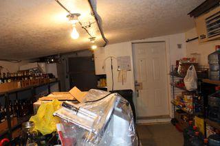 Photo 9: 11402 TWP RD 640A in Lac La Biche: Rich Lake Business with Property for sale (Lac La Biche County)  : MLS®# E4135500