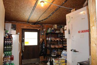 Photo 6: 11402 TWP RD 640A in Lac La Biche: Rich Lake Business with Property for sale (Lac La Biche County)  : MLS®# E4135500
