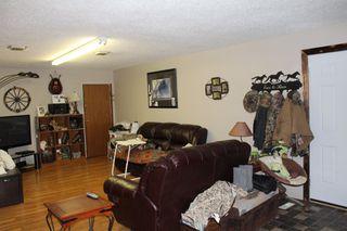 Photo 10: 11402 TWP RD 640A in Lac La Biche: Rich Lake Business with Property for sale (Lac La Biche County)  : MLS®# E4135500