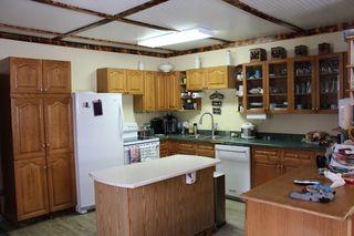 Photo 17: 11402 TWP RD 640A in Lac La Biche: Rich Lake Business with Property for sale (Lac La Biche County)  : MLS®# E4135500