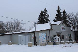 Photo 21: 11402 TWP RD 640A in Lac La Biche: Rich Lake Business with Property for sale (Lac La Biche County)  : MLS®# E4135500