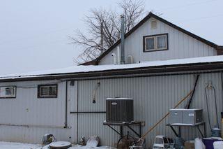Photo 18: 11402 TWP RD 640A in Lac La Biche: Rich Lake Business with Property for sale (Lac La Biche County)  : MLS®# E4135500