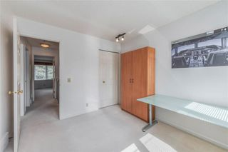 Photo 15: 18 Coachway GR SW in Calgary: Coach Hill House for sale : MLS®# C4179462