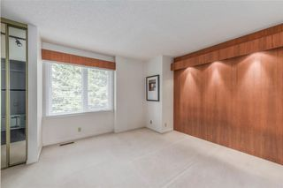Photo 19: 18 Coachway GR SW in Calgary: Coach Hill House for sale : MLS®# C4179462