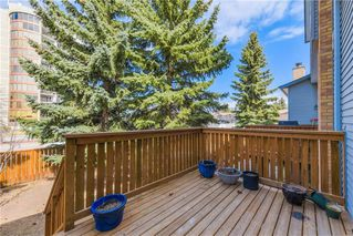 Photo 24: 18 Coachway GR SW in Calgary: Coach Hill House for sale : MLS®# C4179462