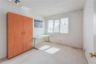 Photo 14: 18 Coachway GR SW in Calgary: Coach Hill House for sale : MLS®# C4179462