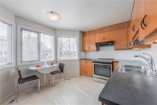 Photo 9: 18 Coachway GR SW in Calgary: Coach Hill House for sale : MLS®# C4179462