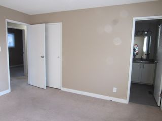 Photo 15: 21 Aspen Crescent in St. Albert: House for rent