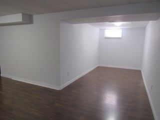 Photo 20: 21 Aspen Crescent in St. Albert: House for rent