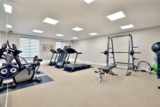Photo 13: 2300 Upper Middle Rd W #313 in : 1007 - GA Glen Abbey CND for sale (Oakville)  : MLS®# 30607056