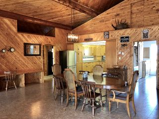 Photo 7: Pt SE 17-45-7-W4 in MD of Wainwright: Wainwright Rural House with Acreage for sale : MLS®# 65669
