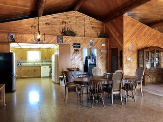 Photo 6: Pt SE 17-45-7-W4 in MD of Wainwright: Wainwright Rural House with Acreage for sale : MLS®# 63893