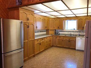 Photo 8: Pt SE 17-45-7-W4 in MD of Wainwright: Wainwright Rural House with Acreage for sale : MLS®# 63893
