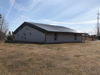 Photo 25: Pt SE 17-45-7-W4 in MD of Wainwright: Wainwright Rural House with Acreage for sale : MLS®# 65669