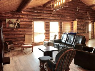 Photo 4: Pt SE 17-45-7-W4 in MD of Wainwright: Wainwright Rural House with Acreage for sale : MLS®# 63893