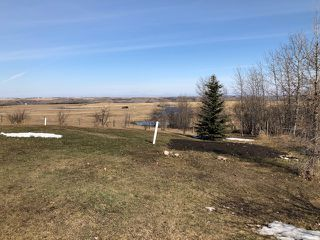 Photo 20: Pt SE 17-45-7-W4 in MD of Wainwright: Wainwright Rural House with Acreage for sale : MLS®# 63893
