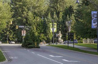 "Photo 10: 612 4315 NORTHLANDS Boulevard in Whistler: Whistler Village Condo for sale in ""CASCADE LODGE"" : MLS®# R2388811"