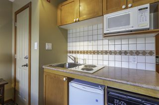 "Photo 6: 612 4315 NORTHLANDS Boulevard in Whistler: Whistler Village Condo for sale in ""CASCADE LODGE"" : MLS®# R2388811"