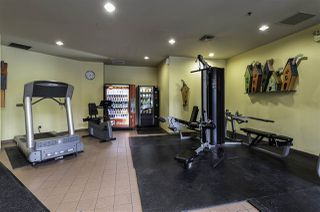 "Photo 5: 612 4315 NORTHLANDS Boulevard in Whistler: Whistler Village Condo for sale in ""CASCADE LODGE"" : MLS®# R2388811"