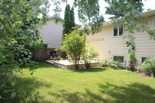 Photo 2: 11329 35 Avenue in Edmonton: Zone 16 House for sale : MLS®# E4165992
