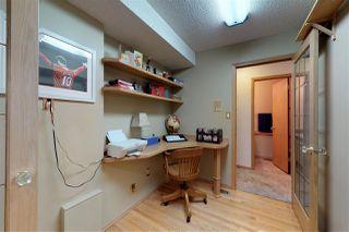 Photo 20: 18023 61 Avenue in Edmonton: Zone 20 House for sale : MLS®# E4166245