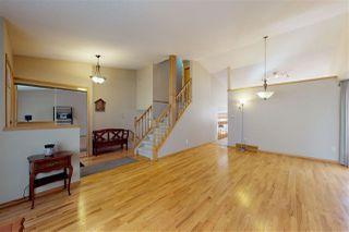 Photo 17: 18023 61 Avenue in Edmonton: Zone 20 House for sale : MLS®# E4166245