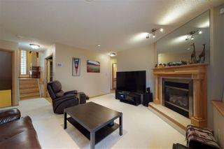 Photo 7: 18023 61 Avenue in Edmonton: Zone 20 House for sale : MLS®# E4166245