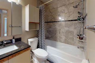 Photo 11: 18023 61 Avenue in Edmonton: Zone 20 House for sale : MLS®# E4166245