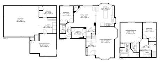 Photo 30: 18023 61 Avenue in Edmonton: Zone 20 House for sale : MLS®# E4166245