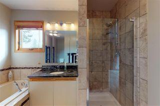 Photo 13: 18023 61 Avenue in Edmonton: Zone 20 House for sale : MLS®# E4166245