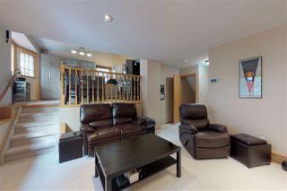 Photo 9: 18023 61 Avenue in Edmonton: Zone 20 House for sale : MLS®# E4166245