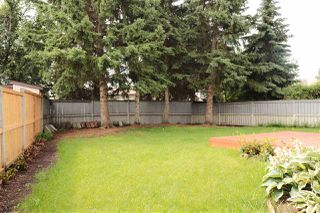 Photo 28: 18023 61 Avenue in Edmonton: Zone 20 House for sale : MLS®# E4166245