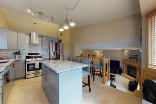 Photo 6: 18023 61 Avenue in Edmonton: Zone 20 House for sale : MLS®# E4166245