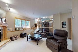 Photo 8: 18023 61 Avenue in Edmonton: Zone 20 House for sale : MLS®# E4166245