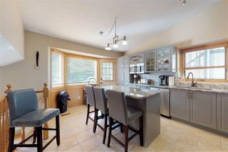 Photo 3: 18023 61 Avenue in Edmonton: Zone 20 House for sale : MLS®# E4166245