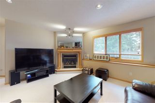 Photo 10: 18023 61 Avenue in Edmonton: Zone 20 House for sale : MLS®# E4166245