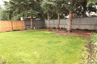 Photo 26: 18023 61 Avenue in Edmonton: Zone 20 House for sale : MLS®# E4166245