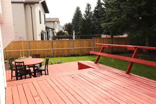 Photo 29: 18023 61 Avenue in Edmonton: Zone 20 House for sale : MLS®# E4166245