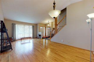 Photo 18: 18023 61 Avenue in Edmonton: Zone 20 House for sale : MLS®# E4166245
