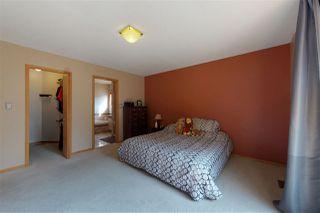 Photo 23: 18023 61 Avenue in Edmonton: Zone 20 House for sale : MLS®# E4166245