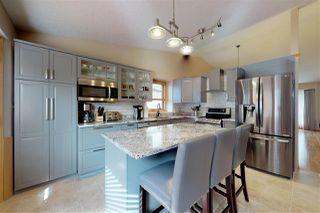 Photo 4: 18023 61 Avenue in Edmonton: Zone 20 House for sale : MLS®# E4166245