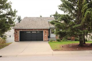 Photo 2: 18023 61 Avenue in Edmonton: Zone 20 House for sale : MLS®# E4166245
