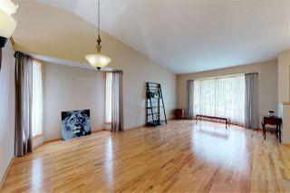 Photo 19: 18023 61 Avenue in Edmonton: Zone 20 House for sale : MLS®# E4166245