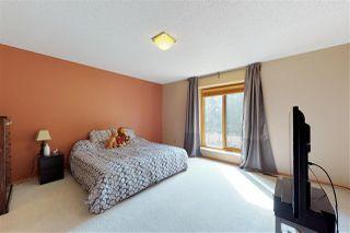 Photo 15: 18023 61 Avenue in Edmonton: Zone 20 House for sale : MLS®# E4166245