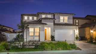 Main Photo: CLAIREMONT House for sale : 5 bedrooms : 3701 Tavara Cir in San Diego