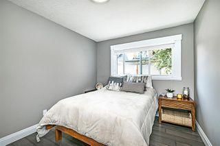 Photo 10: 11623-11623A 35A Avenue in Edmonton: Zone 16 House for sale : MLS®# E4168426