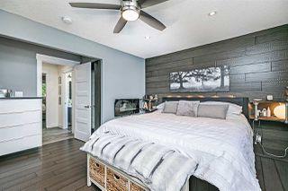 Photo 13: 11623-11623A 35A Avenue in Edmonton: Zone 16 House for sale : MLS®# E4168426
