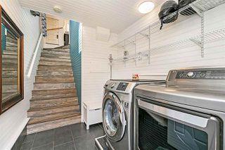 Photo 21: 11623-11623A 35A Avenue in Edmonton: Zone 16 House for sale : MLS®# E4168426
